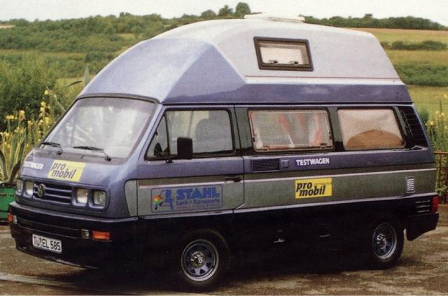 http://www.t3zone.com/userpix/5665_stahl_carrosserie_1987_1.jpg